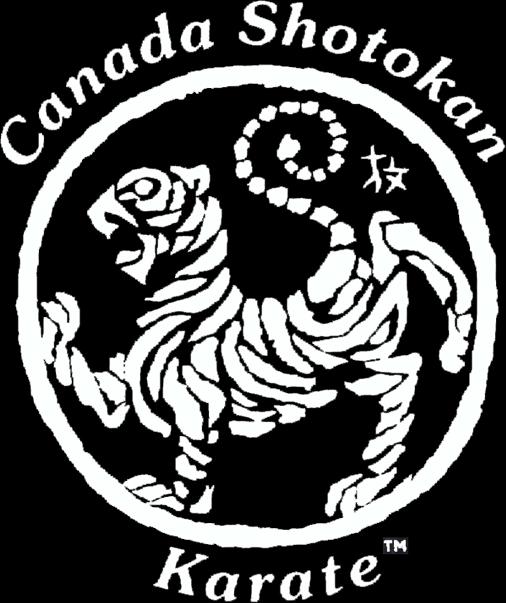 Canada Shotokan Karate